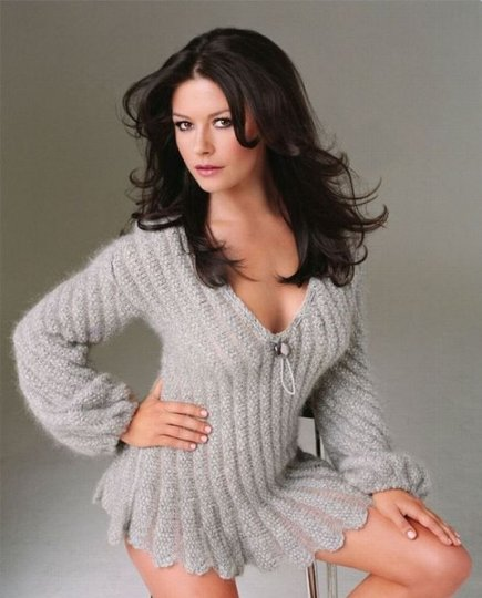 catherine-zeta-jones-6.jpg